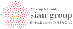 sian group(シャングループ)