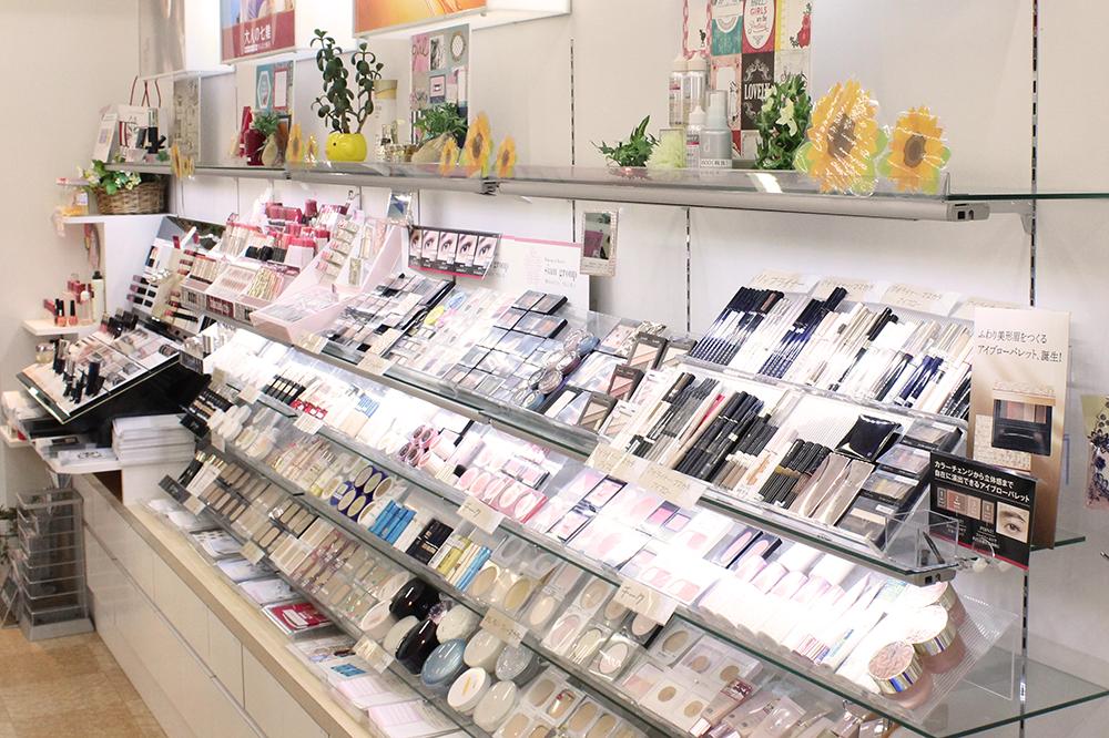 shop_ran_006
