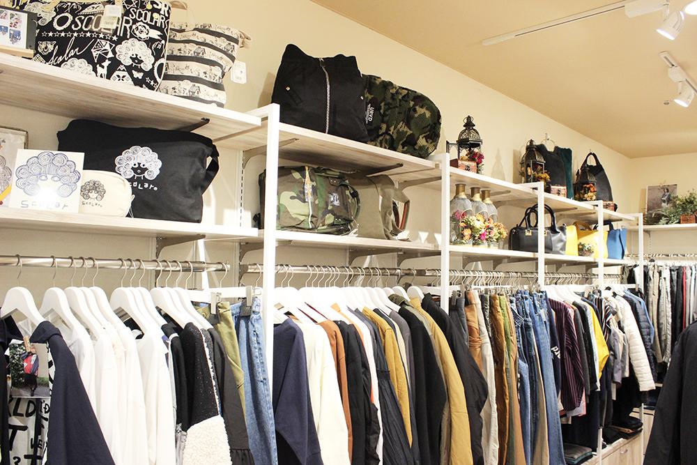 shop_amie_005