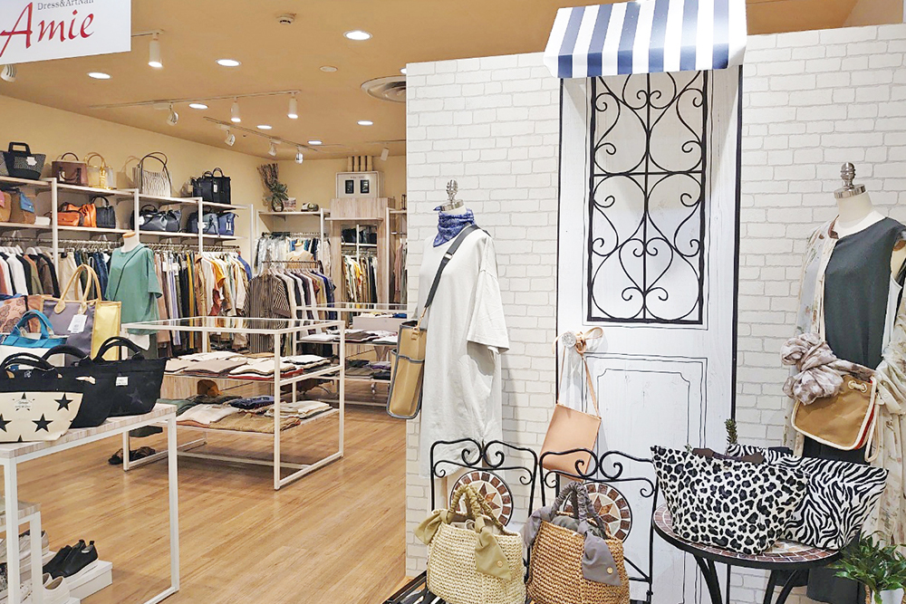 shop_amie_009