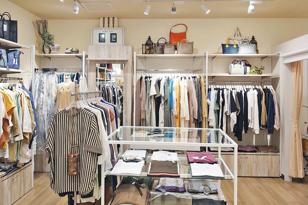 shop_amie_011